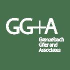 Logo - White - JPEG